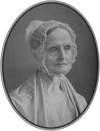 """Equality Day Lucretia Mott's Heresy"" 392"