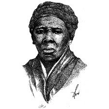 Abolitionists: Harriet Tubman