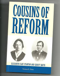 Cousins of Reform 367