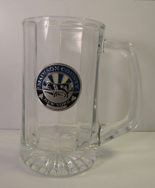 Glass Stein - Click Image to Close