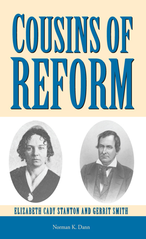 Cousins of Reform